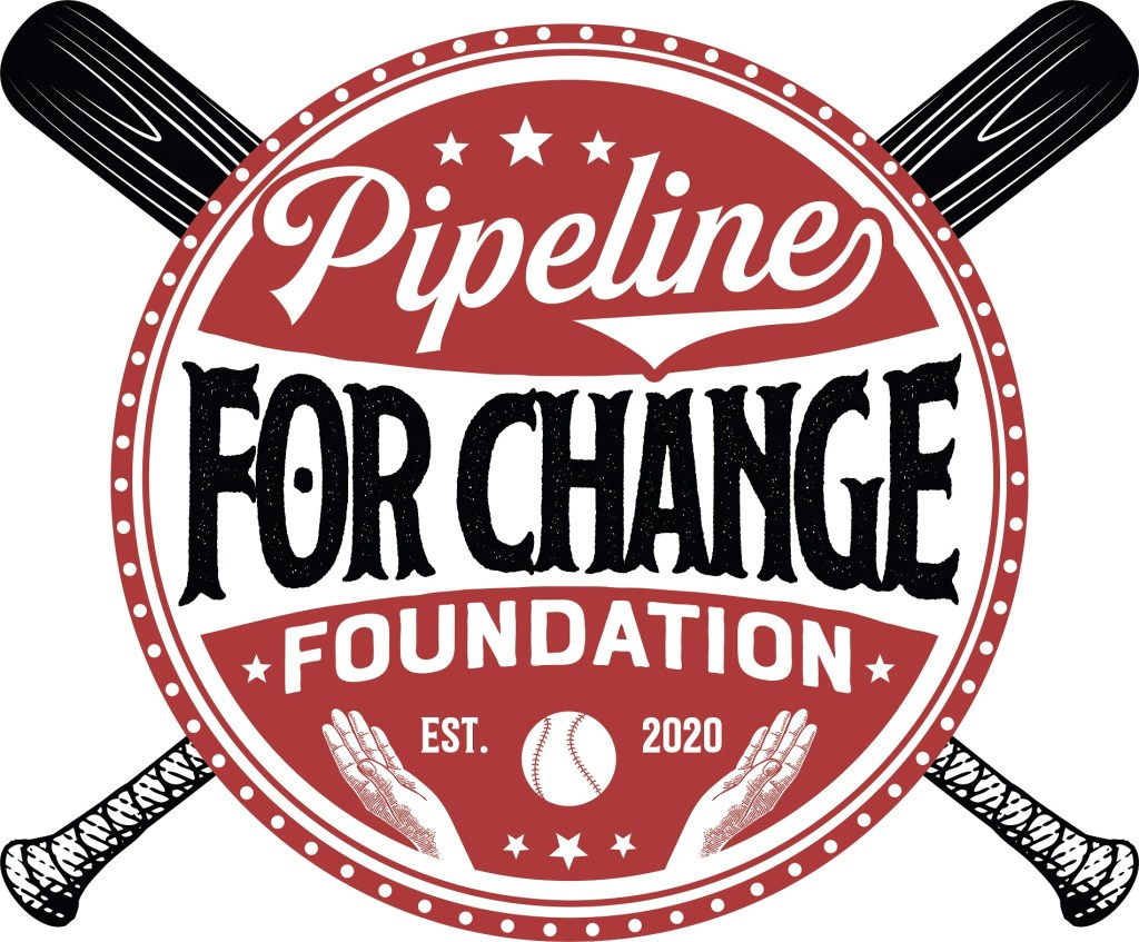 Pipeline for Change Foundation