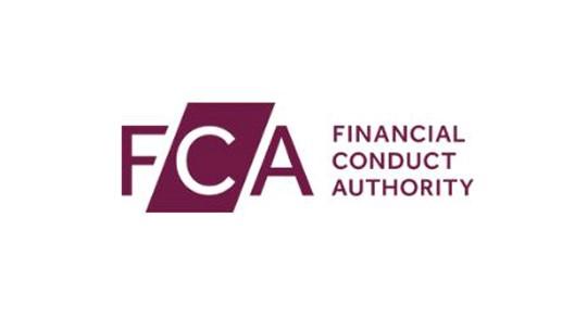 Kapok Capital gains Financial Conduct Authority Authorisation