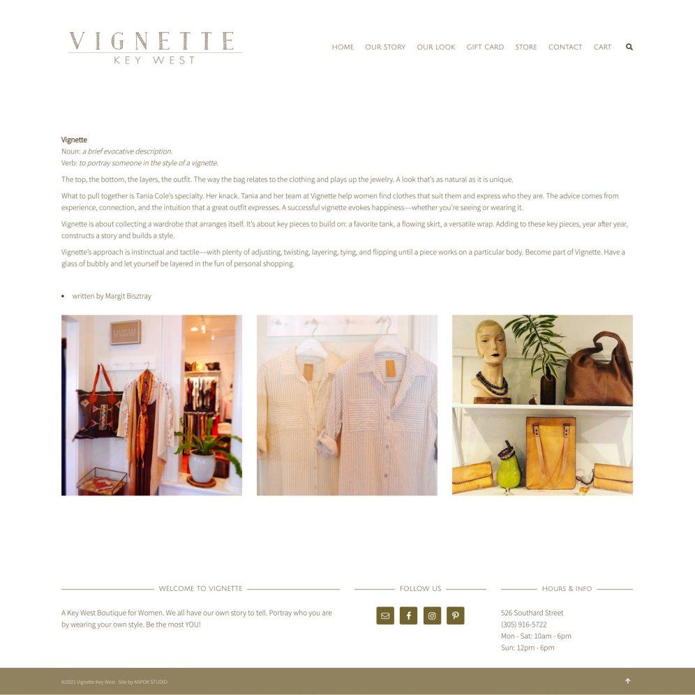 screencapture-vignettekeywest-our-story-2021-05-11-11_15_58