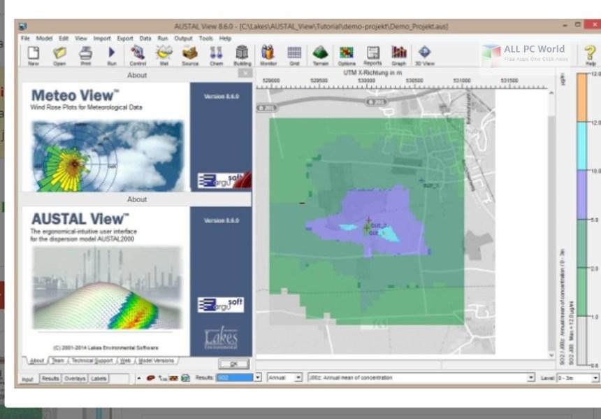 Petroleum Experts IPM 7.5 Descarga gratis