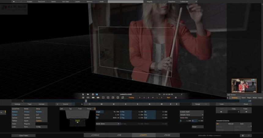 Assimilate Scratch 9.0 Descarga gratis