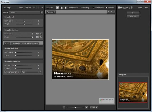 Imagenomic Portraiture 3.5.4 para Adobe Photoshop