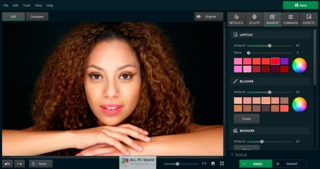 PhotoDiva 3.0 Descarga gratis