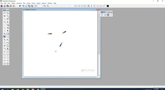 ChemOffice Professional Suite 2020 v20.0 Enlace de descarga directa