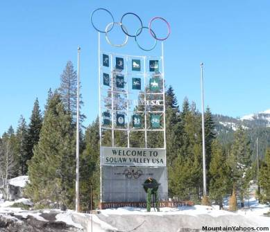 SquawValley_EntranceOlympicSign_p1000386-680x586