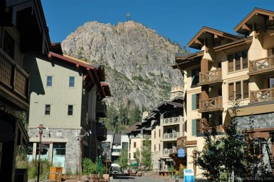 the-village-squaw-valley-tram-view