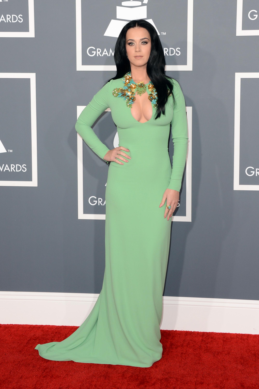 161402286 LIVE On The Red Carpet: Rihanna, Justin Timberlake, Kimbra & Carly Rae Jepsen