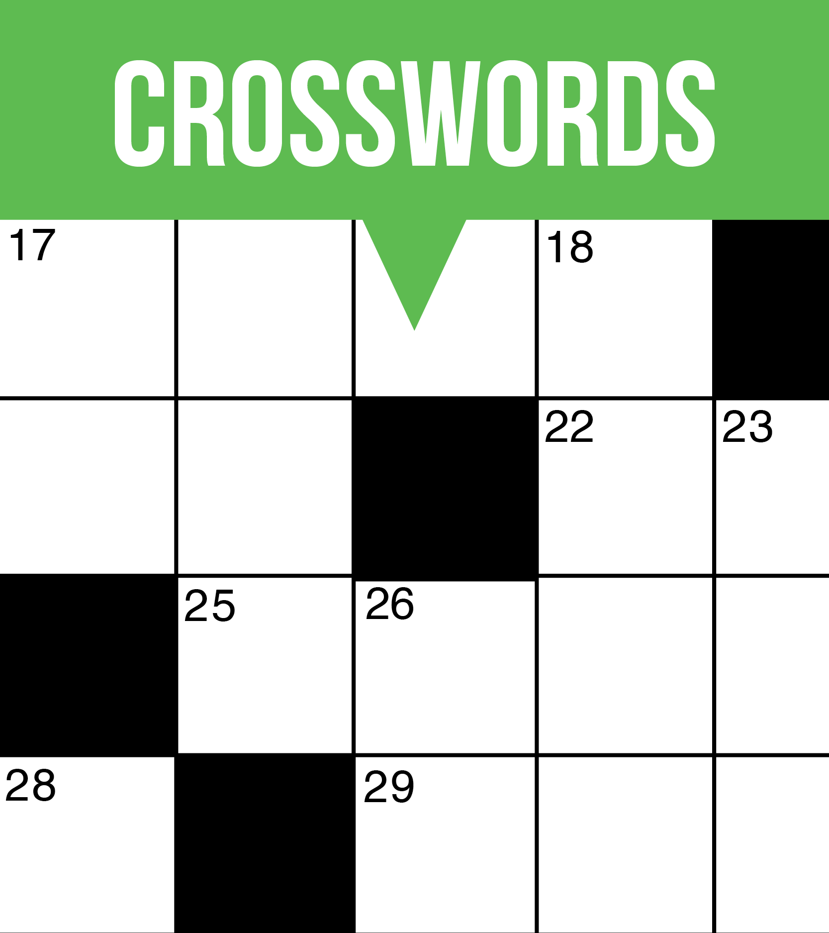 Summer Vacation Crossword Puzzle Answers
