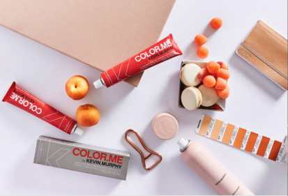 Color.Me by Kevin.Murphy