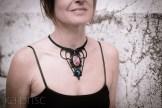 collier opale labradorite macrame necklace kaprisc (6)