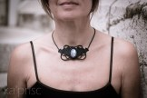 collier pierre de lune macrame moon stone necklace kaprisc (4)