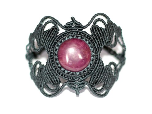 bracelet rubi macrame (1)
