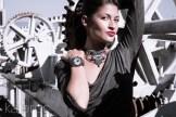 kaprisc macrame agate dendritique bague bracelet collier photo shooting ring necklace sept 2013 (6)
