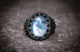 bague pierre de lune macrame moon stone ring kaprisc (2)