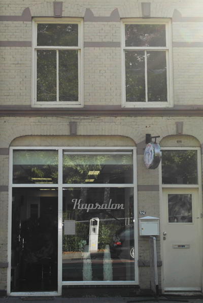 Kapsalon-Arif-vestiging-contact