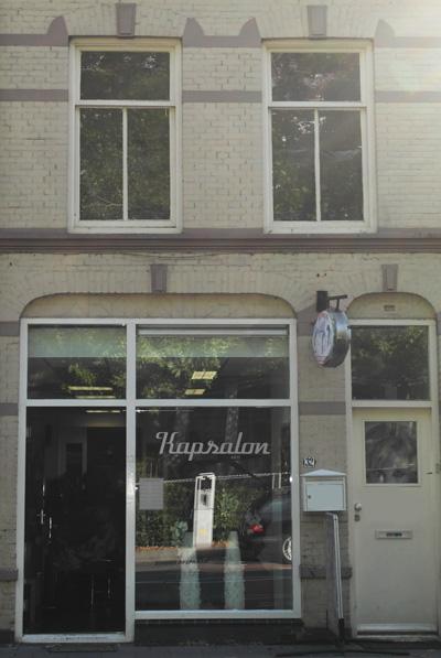Kapsalon-Arif-vestiging-contact