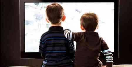 Çocuklar Neden Reklam İzliyor?