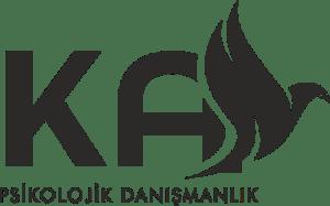 Kapsikoloji Logo