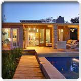 South Africa Villas in Camps Bay Cape Town Holiday Accommodation