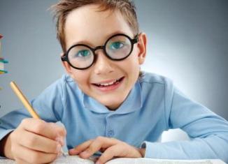 Anak Malas Belajar, Ini Cara Mengatasinya Dengan Kapsul Kecerdasan
