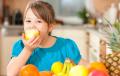 Pola Makan Sehat Pada Anak Dapat Anda Kenalkan Dengan Cara Ini