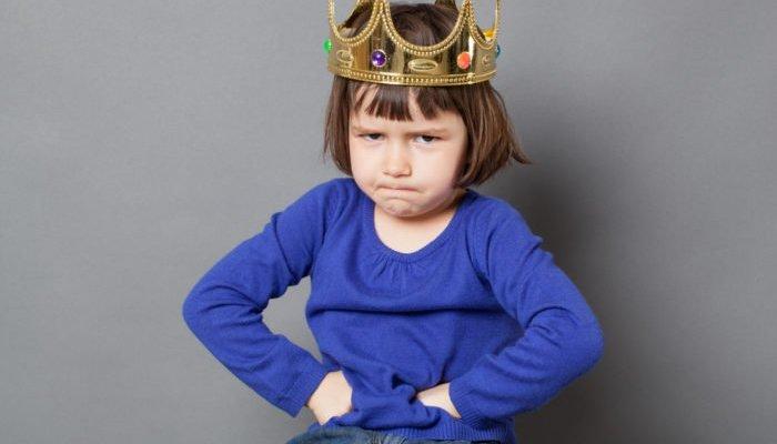 Anak Manja Anda Bisa Menjadi Mandiri Dengan 5 Cara Ini
