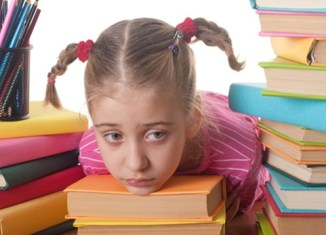 Cara Mengatasi Malas Belajar, Dijamin Sukses!