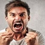 8 Pengertian Dan Macam Emosi Dalam Psikologi Menurut Para Ahli
