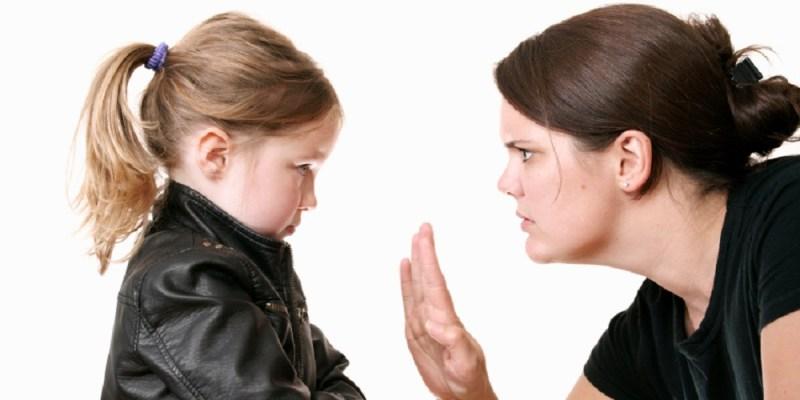 4 Cara Mengatasi Anak Melawan Orang Tua Secara Islam