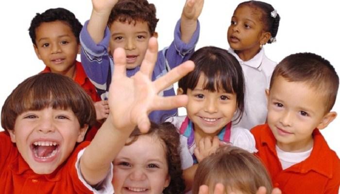 101 Contoh Pantun Anak Orang Tua Wajib Mengetahuinya