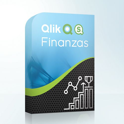 Kapta-data-qlik-FINANZAS-ANALYTICS-DASHBOARD