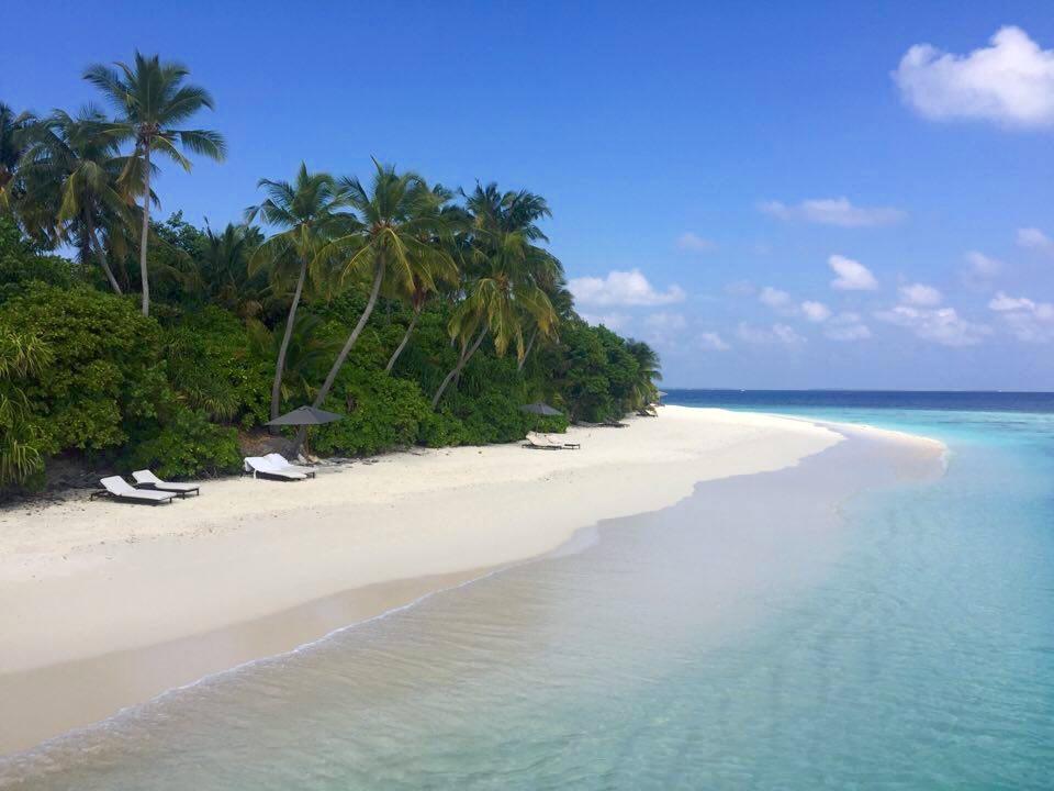 maldives 14