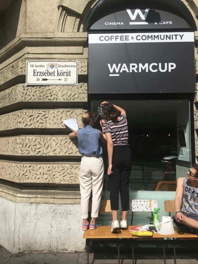 WARMCUP4