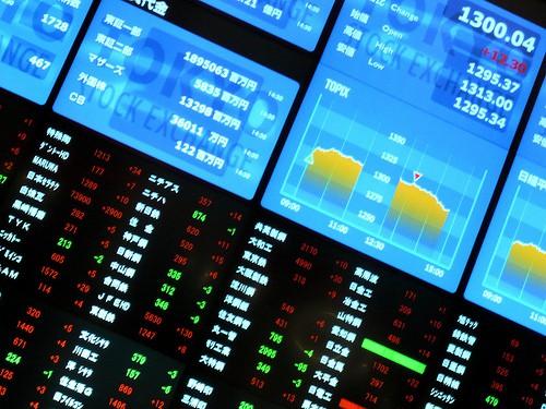 2865510059_28b4599b6e_stock-photo
