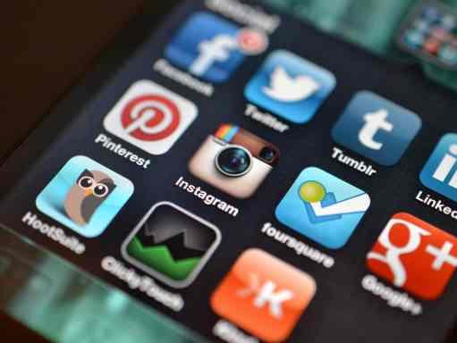 photo apps photo