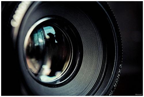 10708096095_b8930852d2_lenses