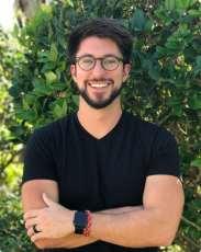 Jeff McGregor, CEO of TruePic
