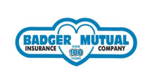 Badger Insurance