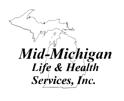Mid-Michigan Life and Health Services