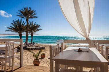 boavista_kap_verde_beachview