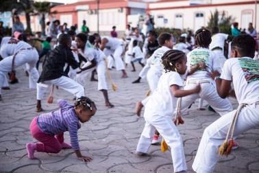 sal_rej_kap_verde_capoeira_01