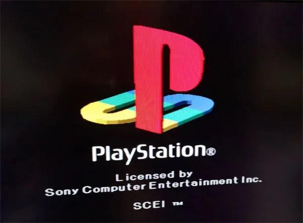 PS2 タイトル