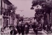 Fiestas de San Pedro 2 (1956)