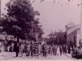 Fiestas de San Pedro 3 (1956)