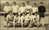 CD Carabanchel 1967-68