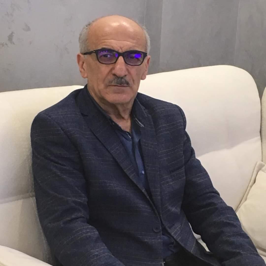 Ahıska Türklerinin acı günü