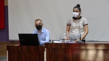 Karabük Belediyesine alınacak 45 personel belirlendi
