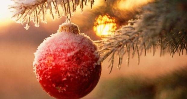 Dsida Jenő  Itt van szép karácsony 16d47040aa