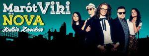 marot_viki_karacsonyi_koncert