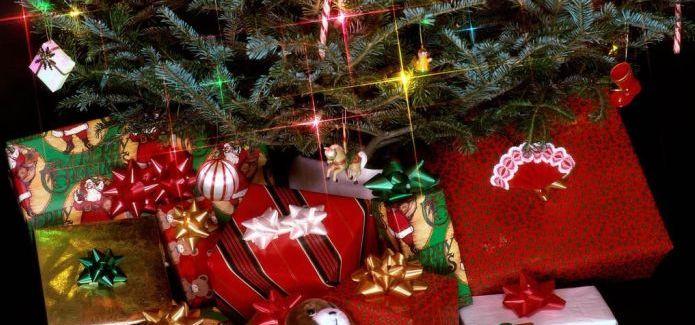 Karácsonyi ajándék ötletek apáknak